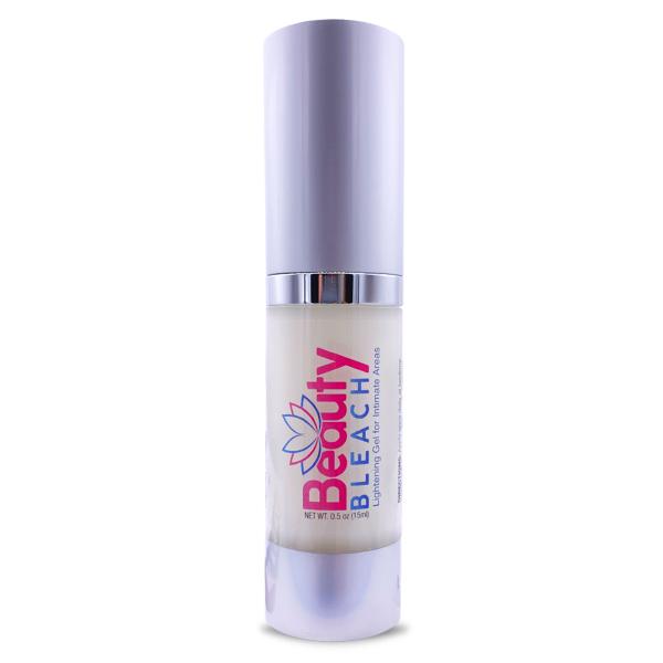 Beauty Bleach Florida Laboratories Booty Bleach USA made FL