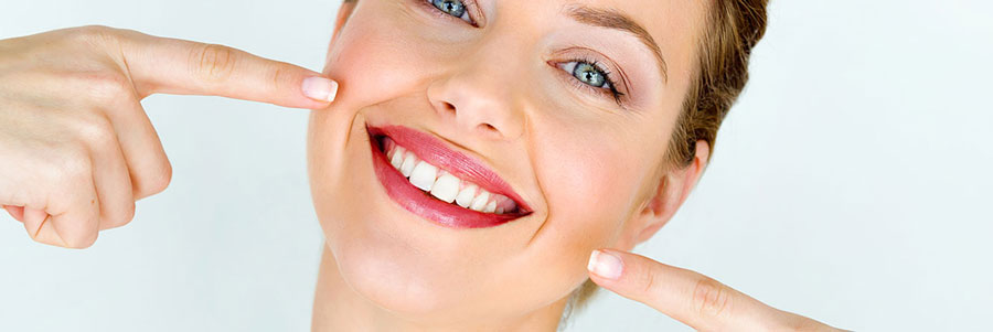 teeth-Whitening_flalab_Teeth-Whitening-Gel-Syringes