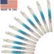 10 Pens of Remineralization Gel for After Teeth Whitening