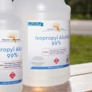 ipa_isopropyl_alcohol_flalab