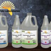 isopropyl-alcohol-gallon-flalab